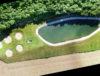 Lagune de Mauroux